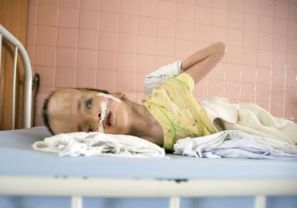 agent-orange-children-at-tudu-hospital-in-ho-chi-minh-city