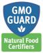 GMO Guard logo