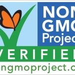 A Non-GMO Lifestyle