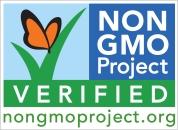 non gmo project labels