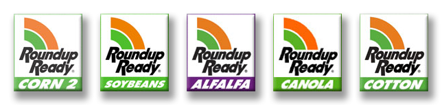 roundup-ready-crops