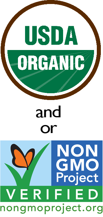 the non gmo project About the non-gmo project is a mission-driven nonprofit organization dedicated to building and protecting a non-gmo food supply we do this through consumer education and outreach programs marketing support provided to non-gmo project verified brands and training resources and merchandising materials provided to retailers.