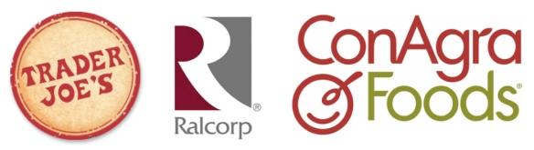 Trader Joes Ralcorp ConAgra
