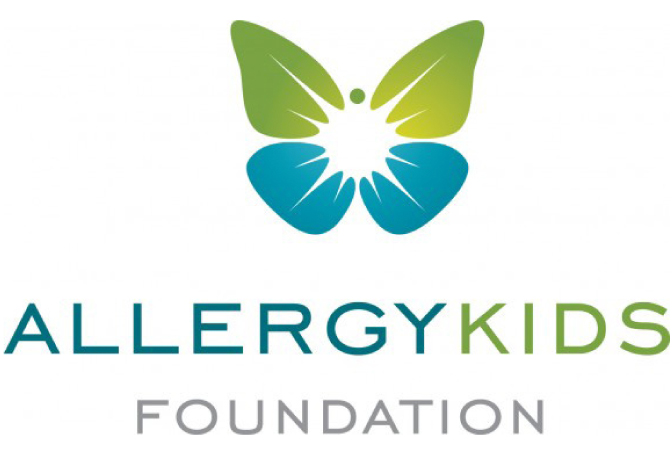 Allergy Kids Foundation - Robyn O'Brien