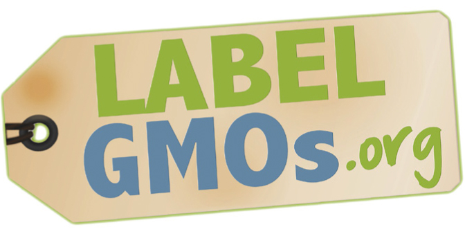 Label GMOs.org