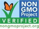 The Non -GMO Project