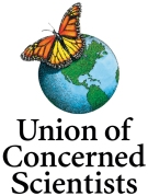 Union Concerned Scientists vert