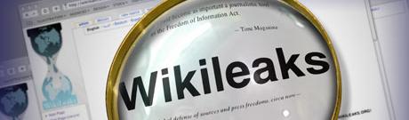 wikileaks crio