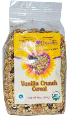 bulk organic cereal sm